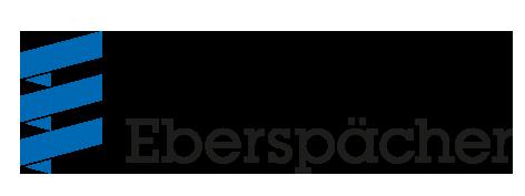 Vektor-Smartobjekt_logo