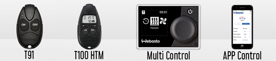 webasto-kontroll